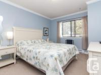 # Bath 1 MLS 411696 # Bed 2 Great Vic West location in