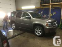 JUST COMING IN!! LOCAL TRUCK!! ONTARIO VEHICLE !! 2011