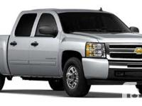 Description: When we get a truck like this they don't
