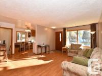 # Bath 2 Sq Ft 961 # Bed 5 25 Walden Crescent MLS®
