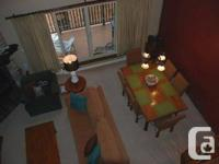 A stunning deluxe 3 room condo that sleeps 9, has