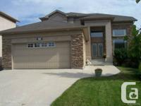 -massive house  -finished basement  -includes all