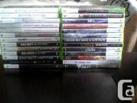 Going to University Needs to go ** Offering my Xbox 360