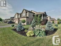 Overview Beautiful Bungaloft W/ Walkout Basement To A
