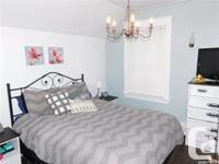 # Bath 1 Sq Ft 1183 MLS SK752327 # Bed 3 Elegance