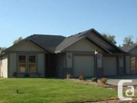 Designer quality house features cost-effective