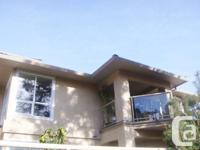 - Affordable 2 bed room plus 2 bath condo in one of