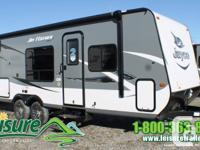 2016 Jayco Jay Feather 22BHM $66 Weekly OAC * Sleeps 7-
