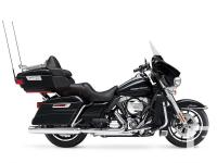 Can be viewed at Kane's!The 2014 Harley-Davidson Ultra