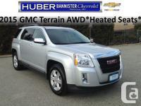 Description: AWD, 2.4 litre 4 cylinder, six gear