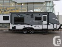 *NEW* 2016 Jayco Jay Feather X213 Travel Trailer for