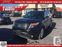 Features: A/c, Cruise Control, Navigation System,