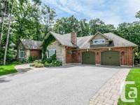 Overview Impeccable Custom Bungalow On Sought After