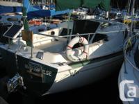9.9hp Electric start Yamaha Outboard 110V fridge and