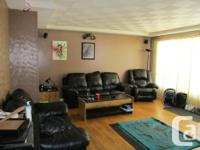 # Bath 1 Sq Ft 904 MLS SK722373 # Bed 2 Welcome to 260