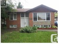 Overview Legal Duplex In The City Of Barrie With Recent