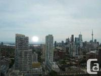 Available June 1, Two Bedroom In Tridels James Cooper