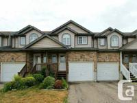 Open Home on July 13 2 to 4PM! Lovely open idea estate
