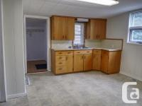# Bath 1 Sq Ft 798 MLS SK729835 # Bed 2 Come on in! 266