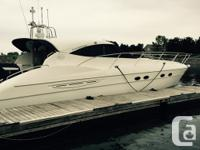. This boat is in showroom condition,all hardwood