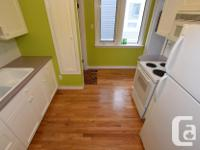 # Bath 2 Sq Ft 1040 MLS SK756662 # Bed 5 Welcome to the