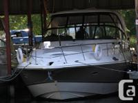REDUCED AND READY TO SELL The Cruisers Yachts 460
