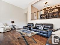 # Bath 2 # Bed 3 Walking distance to everything: