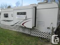 $9000 or OBO for this great item and location at