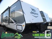 2016 Jayco Jay Feather 7 22FQSW $68 Weekly OAC * Sleeps