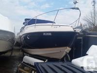 Fun doesn�t have to cost a fortune! Like new, compact