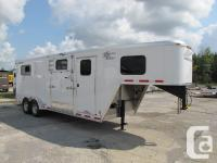 Brand New 2014, Merhow 2 1, All aluminum, four Dress,