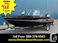 90HP Mercury four stroke rear flip bench trolling