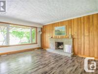 Overview Rare Opportunity For Having A Dream Home