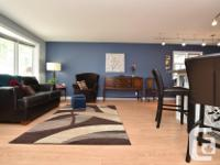 # Bath 2 Sq Ft 1431 MLS SK733774 # Bed 3 Welcome to 27