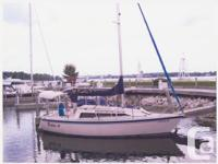 This is a lovely boat in superb condition, currently on