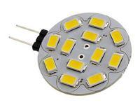 Specifications Bulb Base G4 Type Spot Lights Light