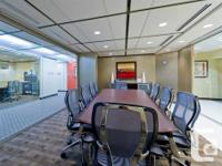 Usage Regus Virtual Workplaces to project an excellent