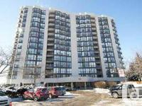 Great 2 BR + Solarium, 1.5 Bth , 940 Sq. ft unit . in