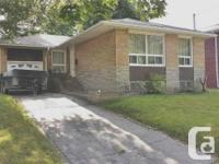 Overview Original Owner Raised Bungalow, Large Living