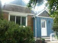 $280,000.  76 Scott road, south side, near to Queens,