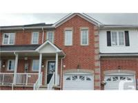 ALL BRICK 3 BEDROOMS AND 2 BATH TOWNHOUSE (ESTATE) WITH