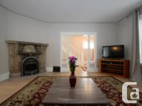 # Bath 1 Sq Ft 1728 MLS SK617143 # Bed 4 Welcome to the