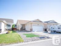 # Bath 3 Sq Ft 1223 MLS SK733248 # Bed 5 Welcome to