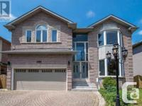 Overview Gorgeous Renovated Custom Home In The Heart Of