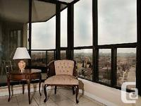 Facing The Morning Sun With Unobstructed Views Of The