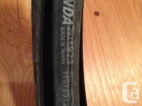 29x2.2 Mountain Bike Tire set. In excellent condition.