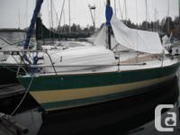 New Listing Jan 8, 2016Built as an Offshore racing