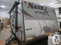 Description: Take a quick look at Nash! Just copy and