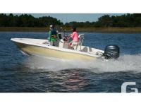 Amazing Value!Whether you�re fishing the near shore