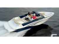 2015 Glastron GT 185The Boat that redefined the